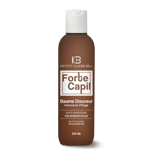 Forte Capil Balsam